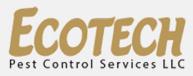 EcoTech Pest Control Services LLC